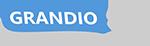 Grandiosoft - Tvorba web stránok a eshopov