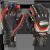 Lyžiarske rukavice LEKI