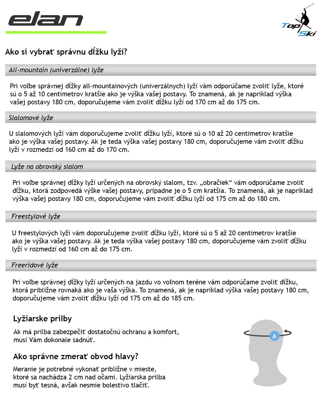 zamestnanec datovania klienta