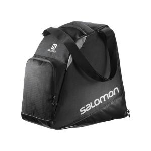 Vak na lyžiarky SALOMON Extend Gearbag