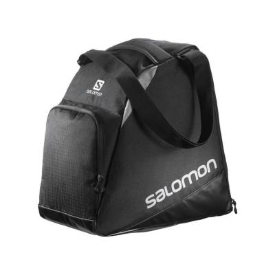 Vak SALOMON Extend Gearbag Black/Light Onix 18/19