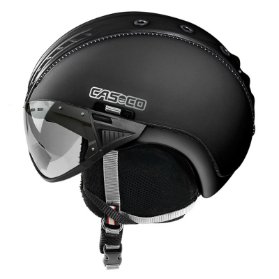 CASCO SP-2 Snowball Visor