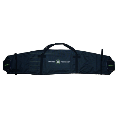 ELAN Ski BAG 4D Black
