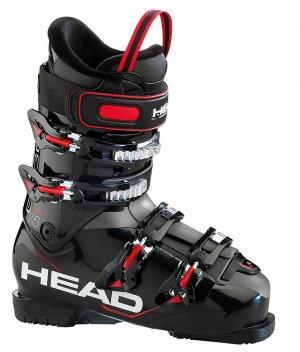Lyžiarky HEAD Next Edge 75