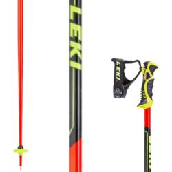 Lyžiarske palice LEKI Worldcup Racing SL