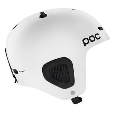 Lyžiarska prilba POC Auric