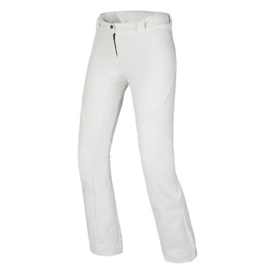 DAINESE 2° Skin Pants Lady White