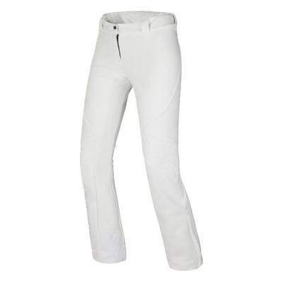 DAINESE 2° Skin Pants Lady White