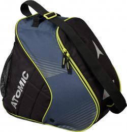 Vak na lyžiarky Atomic Boot Bag Plus