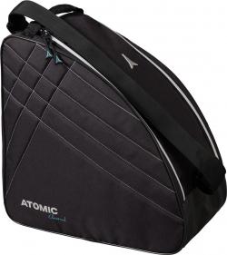 Vak na lyžiarky ATOMIC BOOT BAG W