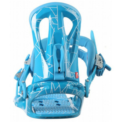 HEAD NX Three Blue
