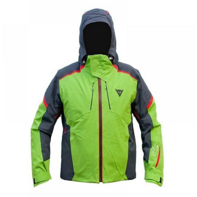 DAINESE Grual D-Dry