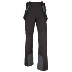 Dámské technické kalhoty KILPI RHEA