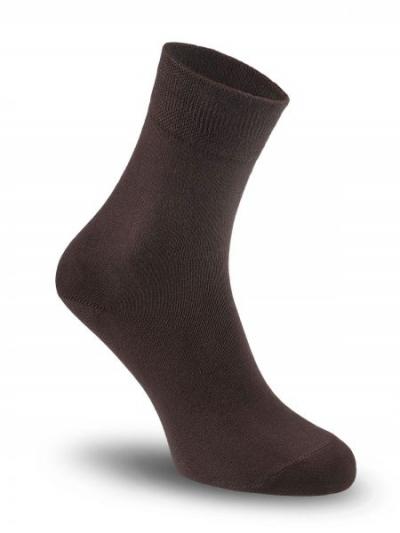 Bavlnené ponožky Pánske