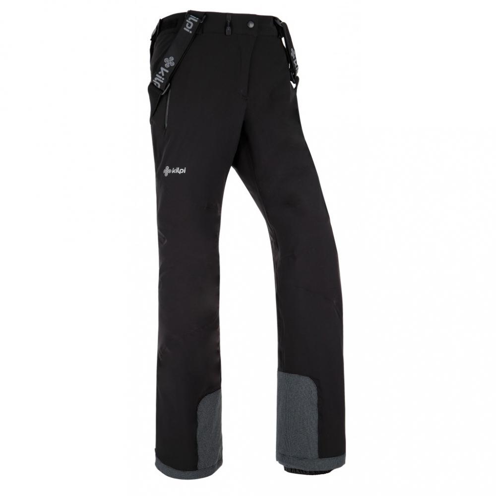 ae77f34d8e29 Dámske lyžiarske nohavice Kilpi Europa-W