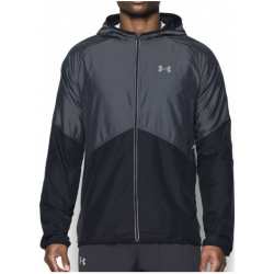 Pánska bežecká bunda UNDER ARMOUR NoBreaks STORM 1 Jacket