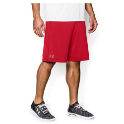 Kraťasy UNDER ARMOUR  RAID 8 SHORT