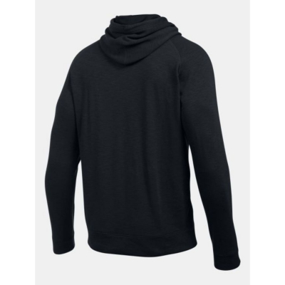 UNDER ARMOUR Sportstyle Fleece Black