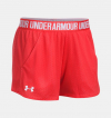 Šortky UNDER ARMOUR UA Play Up Short 2.0