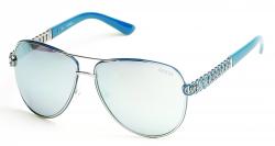 Slnečné okuliare Guess GU7404-10C