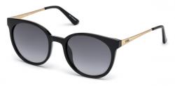 Slnečné okuliare Guess GU7503-01A