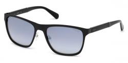 Slnečné okuliare Guess GU6891-02C