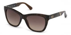 Slnečné okuliare Guess GU7472-52F