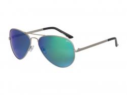Slnečné okuliare RELAX Floris R2291C