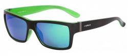 Slnečné okuliare RELAX Formosa R2292A