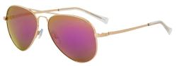 Slnečné okuliare RELAX Hatch R2319A