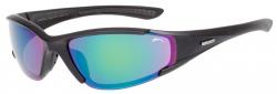 Športové slnečné okuliare RELAX Zave XS R5281D