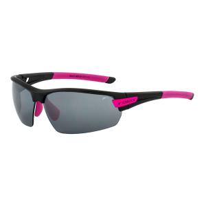 Športové slnečné okuliare RELAX Imbros R5387F