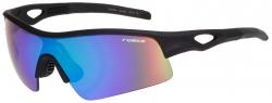 Športové slnečné okuliare RELAX Quadra R5396A