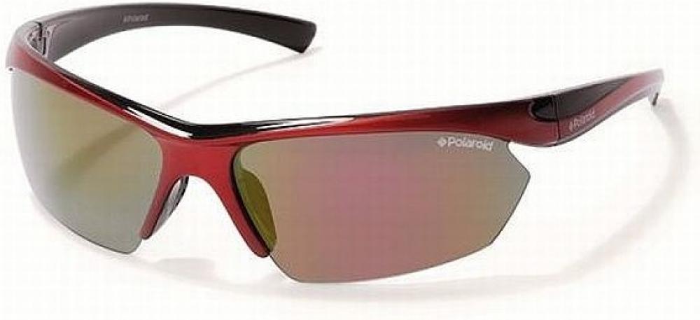 Športové slnečné okuliare POLAROID P7212B 7f77d74e2f2