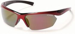 Športové slnečné okuliare POLAROID P7212B