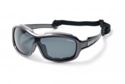 Slnečné okuliare POLAROID P7131B