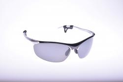 Slnečné okuliare POLAROID P7122A