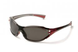 Slnečné okuliare POLAROID P7859C