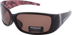 Slnečné okuliare POLAROID 5861B