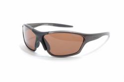 Slnečné okuliare POLAROID P7115C