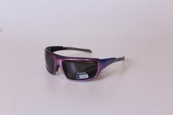 Športové slnečné okuliare POLAROID P7124B
