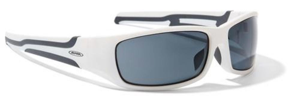 e51d66255b593 Športové slnečné okuliare ALPINA Wahoo biele