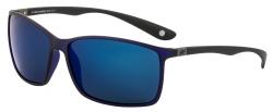 Slnečné okuliare RELAX Ramree R1136D