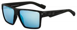 Slnečné okuliare RELAX Vancouver R1134B