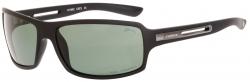Slnečné okuliare RELAX Lossin R1105C