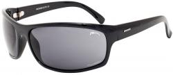 Slnečné okuliare RELAX Arbe R2202B