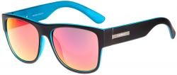 Slnečné okuliare RELAX Riduna R2305E