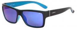 Slnečné okuliare RELAX Formosa R2292B