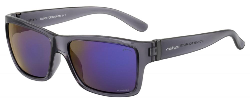 4c25fc373 Slnečné okuliare RELAX Formosa R2292D
