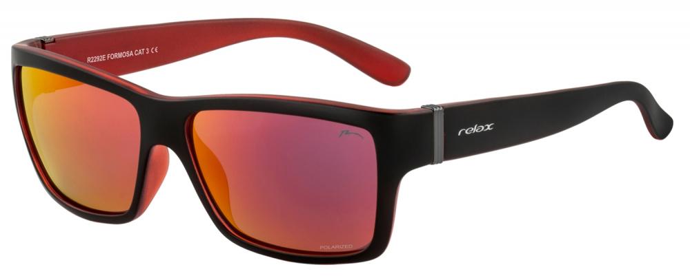 70e684a47 Slnečné okuliare RELAX Formosa R2292E